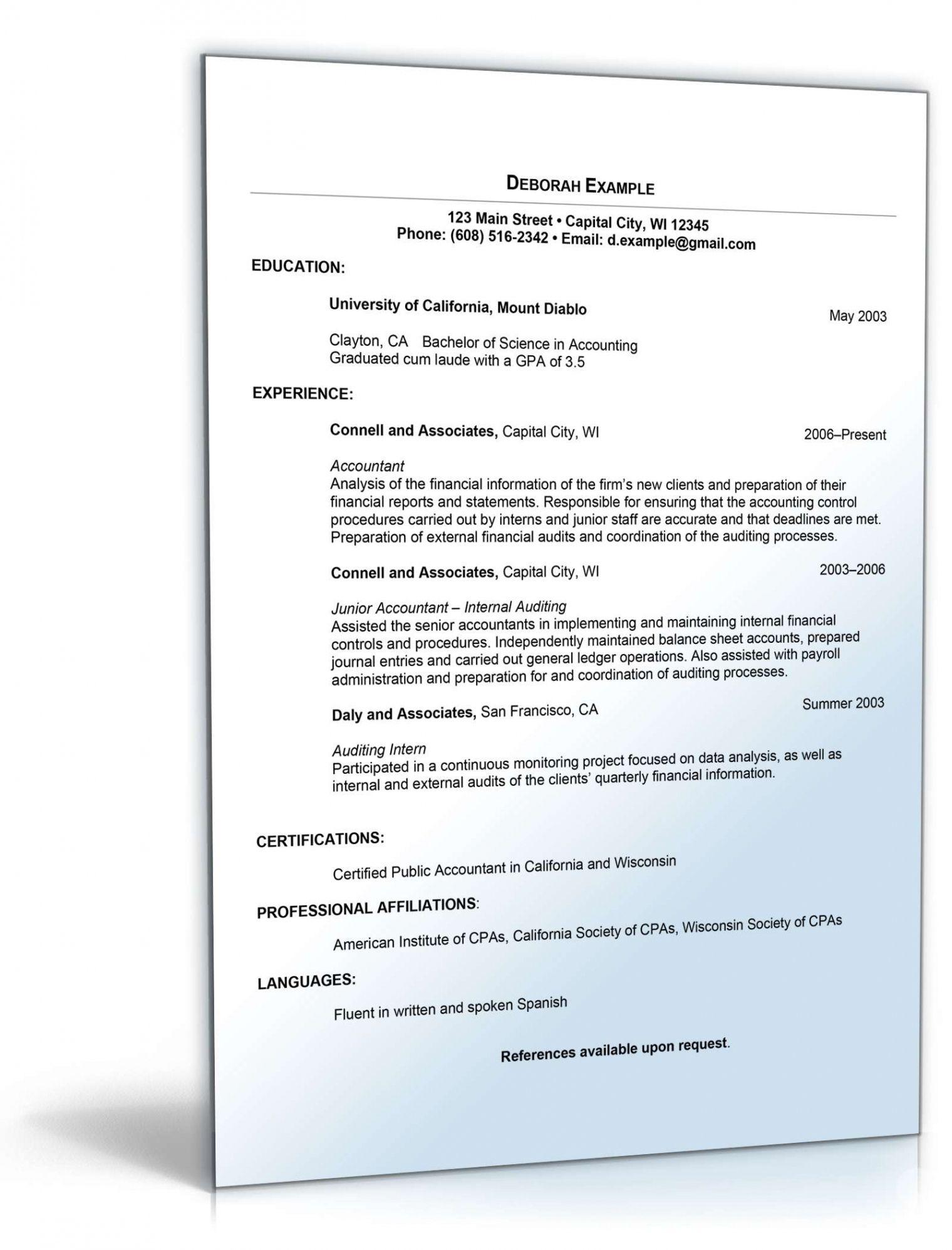 Scrollen Unsere Druckbar Von Vorlage Lebenslauf Englisch Usa Vorlagen Lebenslauf Lebenslauf Lebenslauf Muster