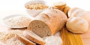 SAIKU ALTERNATIVO: 8 signos  para descubrir la intolerancia al gluten...