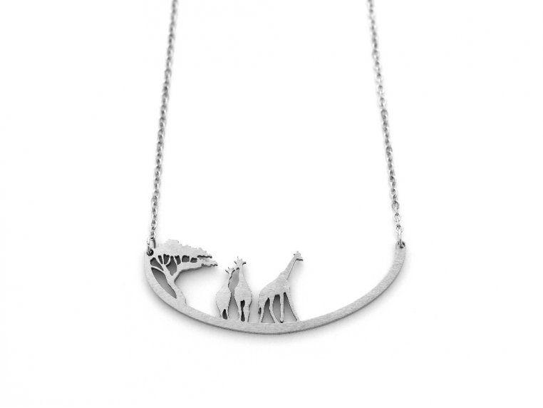 24++ Close 2 ur heart jewelry ideas