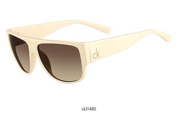 Ck Calvin Klein Sunglasses Style Ck3148s Is My Perfectpair