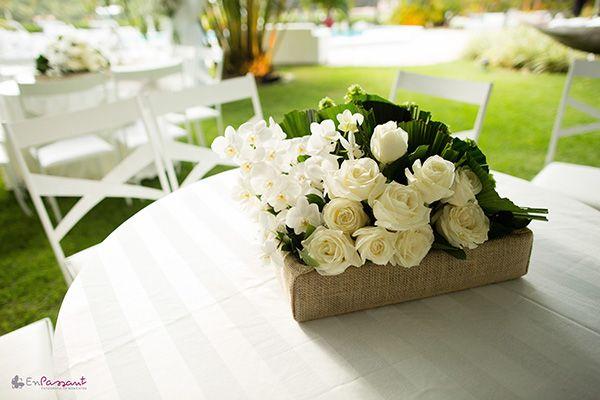 Noiva-do-Dia-Maria-Odete-Casamento-Recife-Pernambuco-Enpassant-Decoração-Casa-na-Praia-012