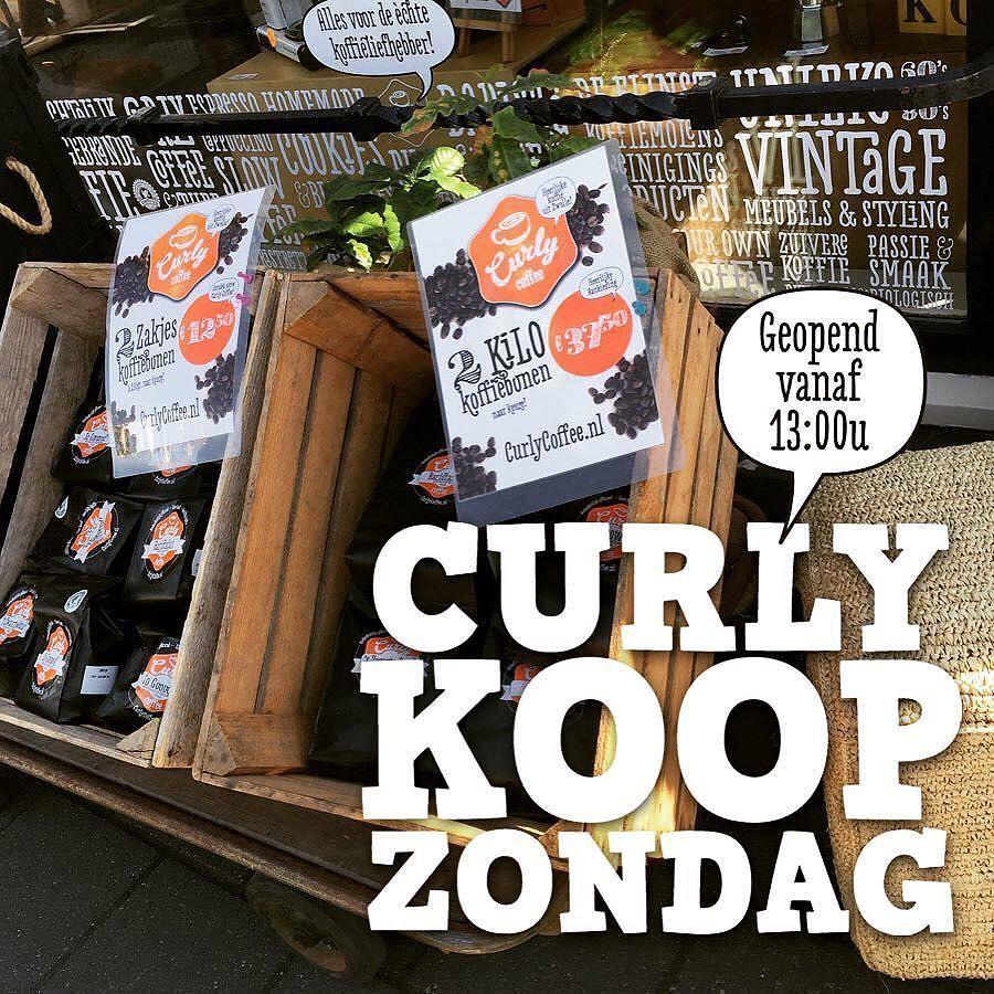 Zondag open zwolle awesome full size of sanders for Koopzondag groningen