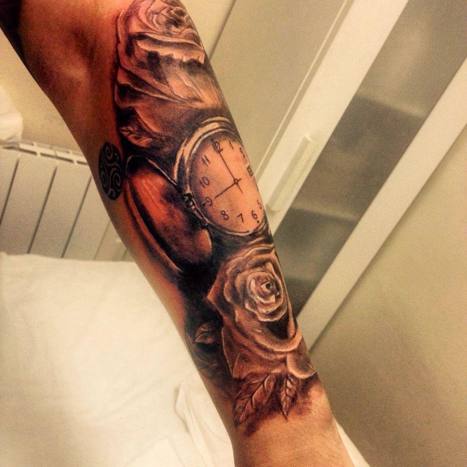 TattooArtJokka