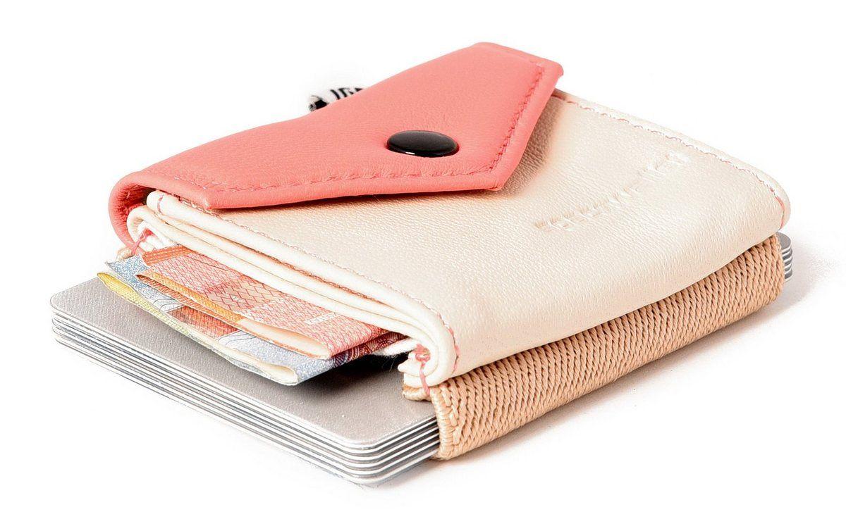 Mini Geldborse Sw Peakmilano In 2020 Kleine Geldborse Mini Wallet Und Mini