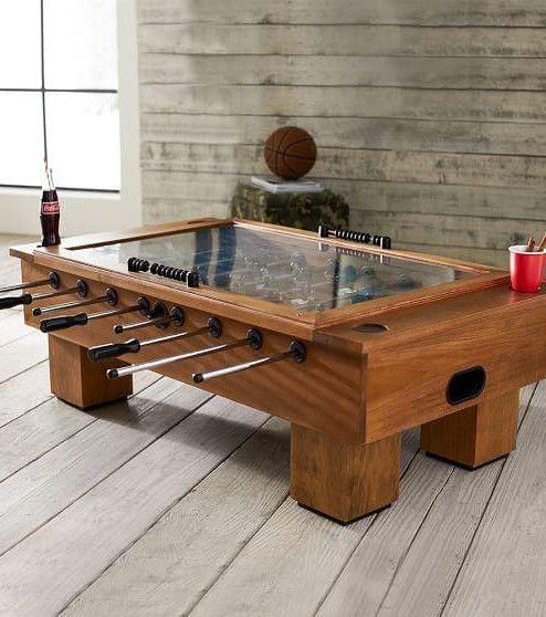 table basse Choisir salontable une pour le originale XkiuPOZ