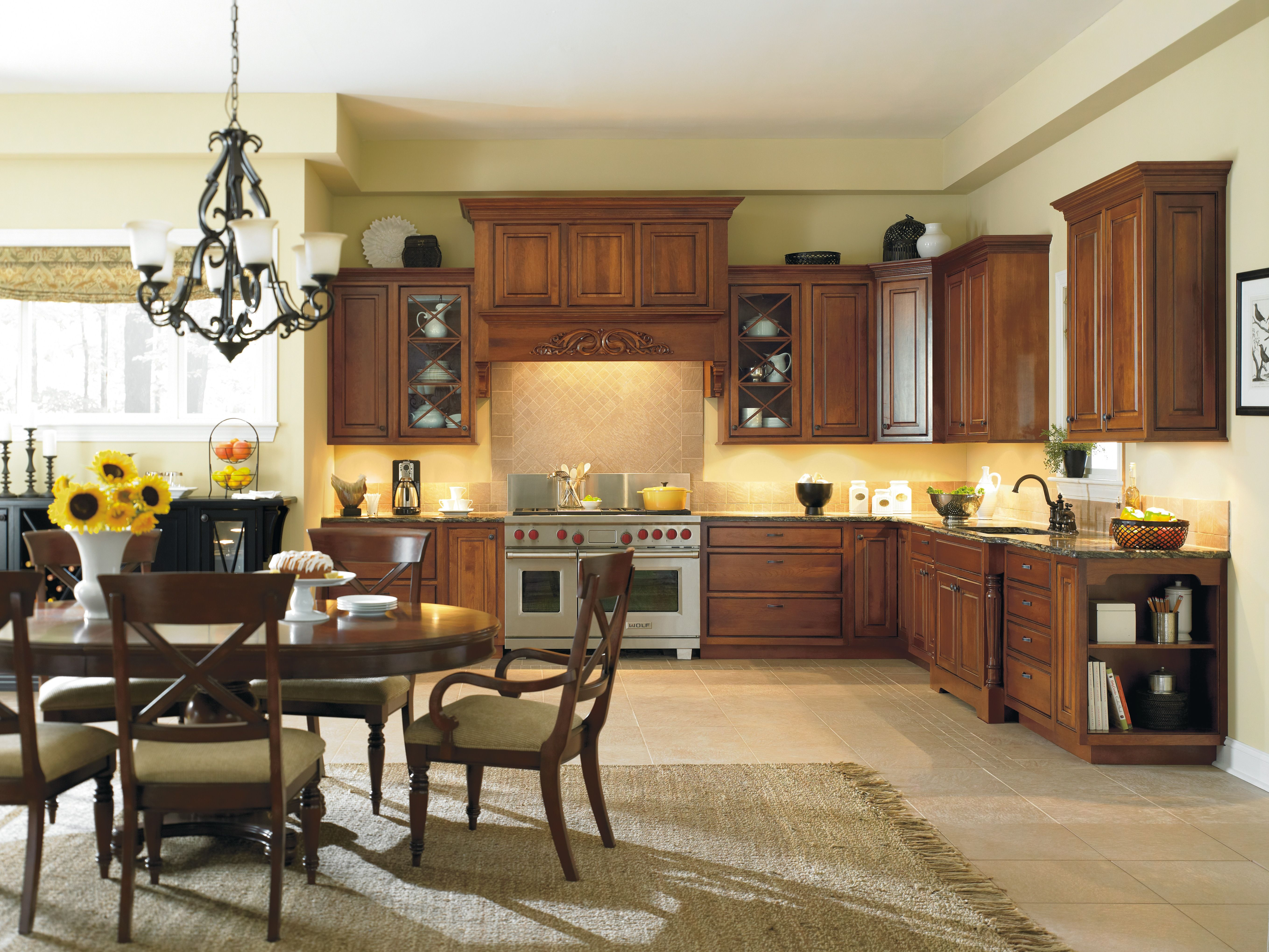 dynasty by omegas beaded inset portage in cherry nutmeg with onyx take beautifully to rich