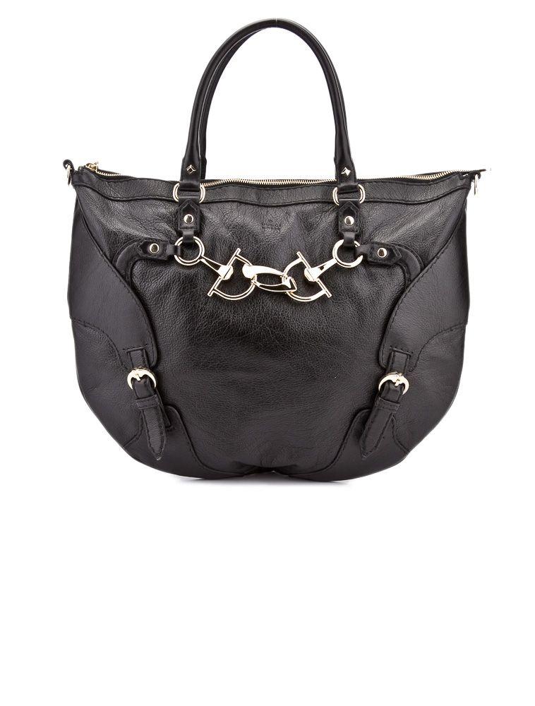 Gucci Handle Bag Trainers Fashion Vip Fashion Australia Bags