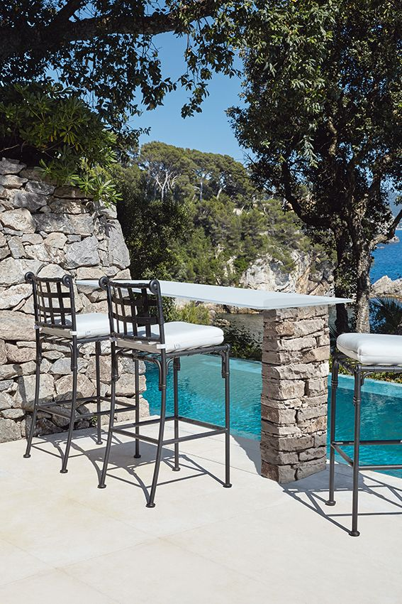 sifas furniture. SIFAS In-outdoor Living Furniture : Collection KROSS Sifas