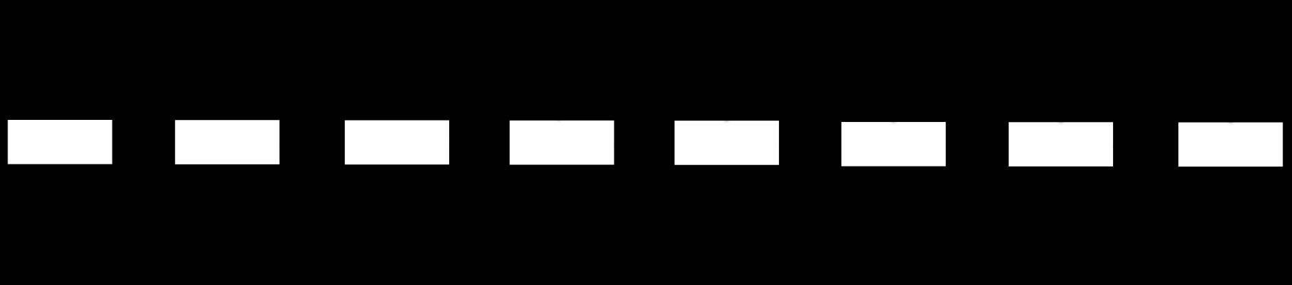 GitHub - huseinzol05/Generate-Text-Using-RNN-Tensorflow: A
