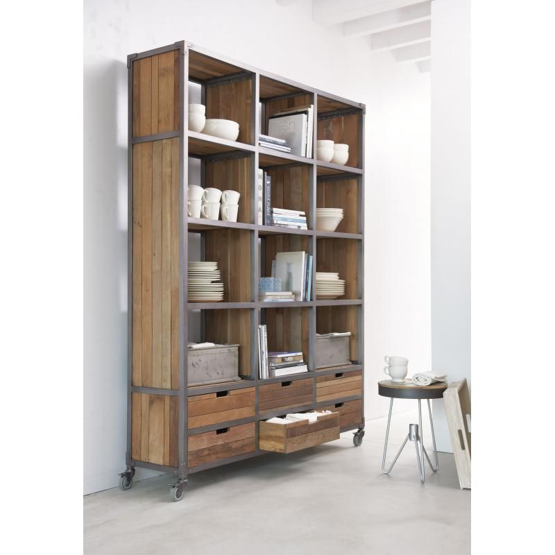 kast loods 5 | ooh the anticipation.. | pinterest | cupboard, Deco ideeën