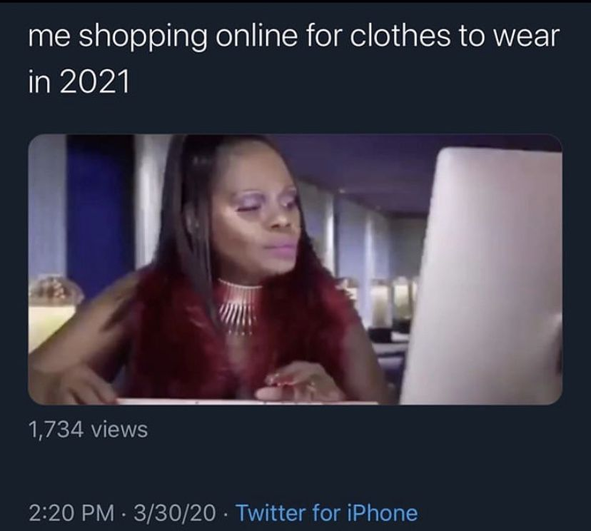 Posted By Dey8vinci You Should Follow Funny Tweets Funny Memes Memes Quotes
