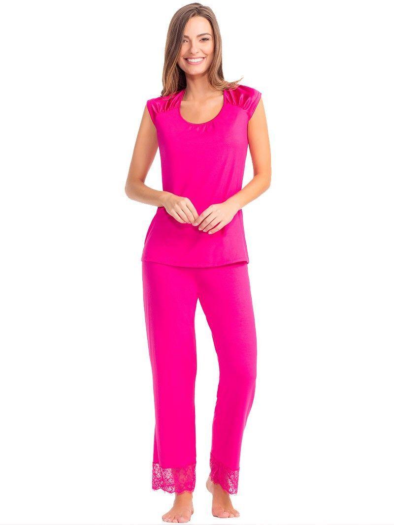 3523 Pijama Ilusion - Cereza I | Products | Pinterest | Cerezas ...