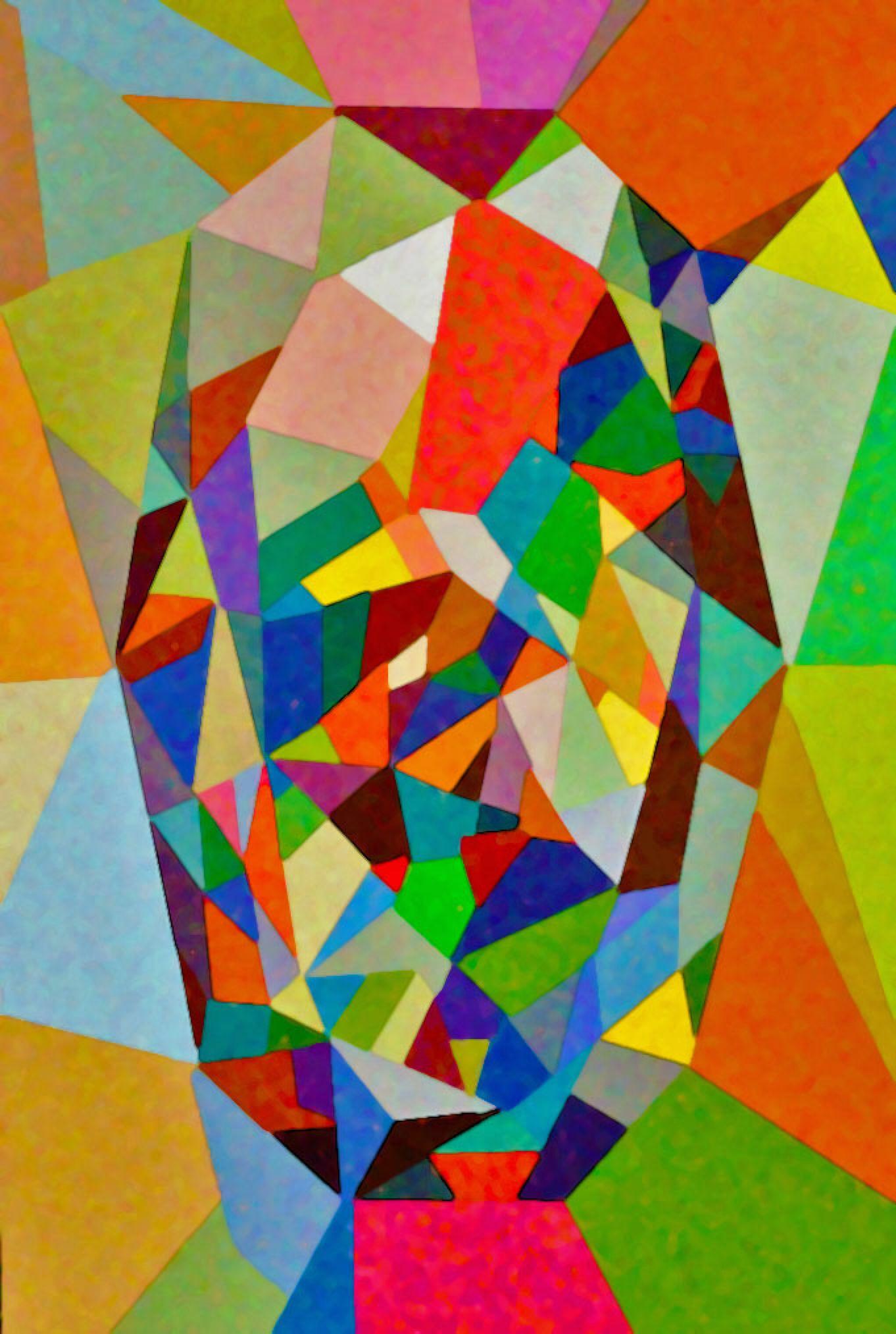 the  Opal web by Peterhoff3 on @DeviantArt