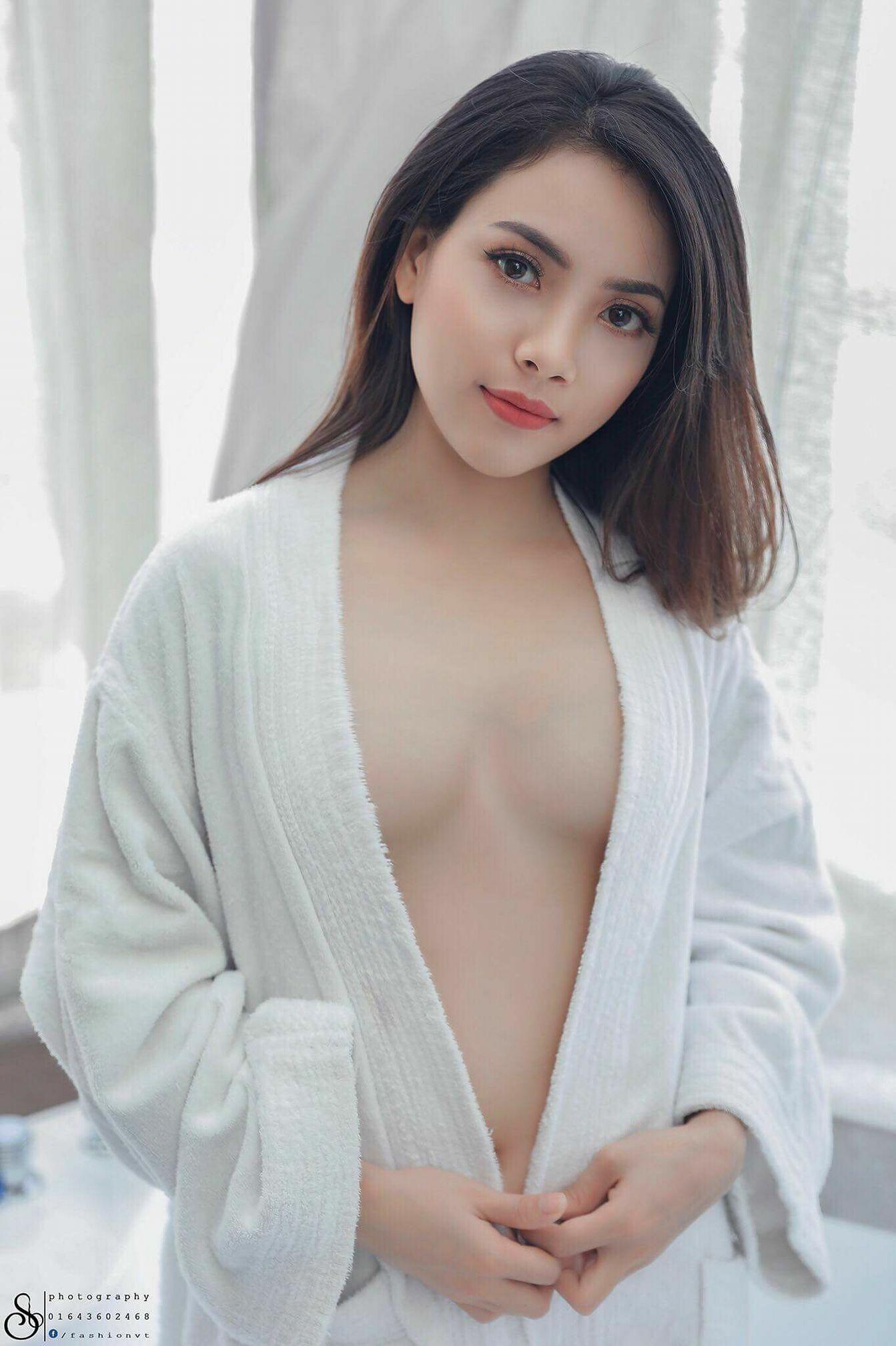 live asiatisk porno
