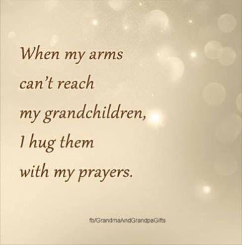 #grandparentsquotes #grandchildrenquotes