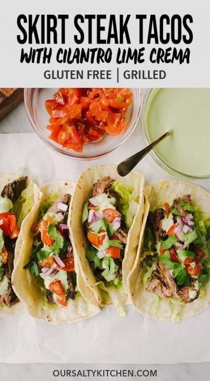 Skirt Steak Marinade For Tacos 70+ New Ideas #marinadeforskirtsteak Skirt Steak Marinade For Tacos 70+ New Ideas #skirt #marinadeforskirtsteak Skirt Steak Marinade For Tacos 70+ New Ideas #marinadeforskirtsteak Skirt Steak Marinade For Tacos 70+ New Ideas #skirt #marinadeforskirtsteak Skirt Steak Marinade For Tacos 70+ New Ideas #marinadeforskirtsteak Skirt Steak Marinade For Tacos 70+ New Ideas #skirt #marinadeforskirtsteak Skirt Steak Marinade For Tacos 70+ New Ideas #marinadeforskirtsteak Ski #marinadeforskirtsteak