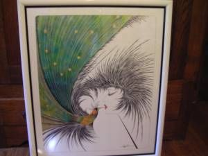 Pin by A B on craigslist | Art, Artist, Painting