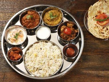 Veg Places To Go In La Vegan Restaurants Los Angeles Indian Food Recipes Vegetarian