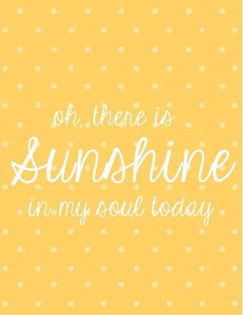 El sol representa la personalidad de Claire porque ella es siempre feliz. Ella ve lo mejor en cada situación. También, Claire es amable, simpática, inteligente y cómica
