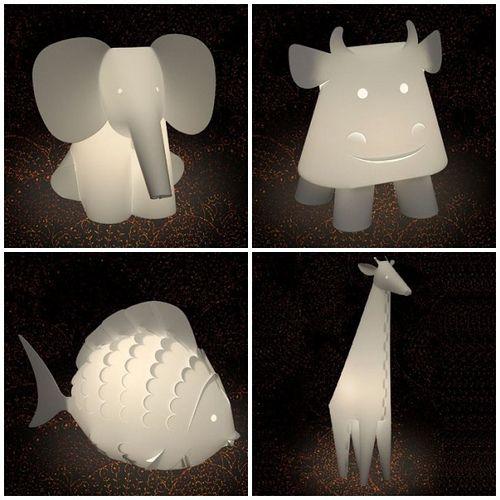 iluminacin infantil decopeques decoracin infantil bebs y nios pgina