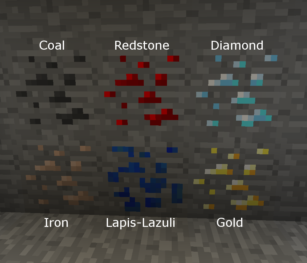 how to find diamonds minecraft how to find diamonds gold and