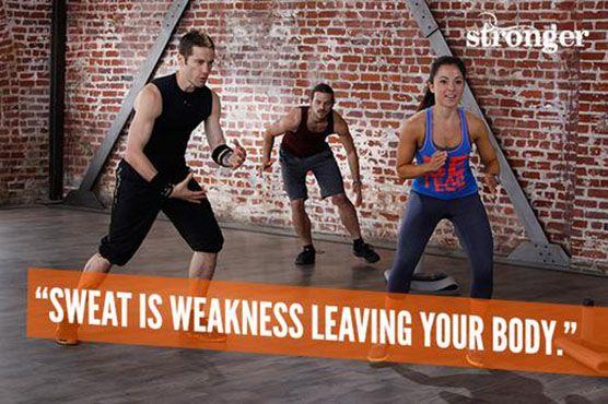 Printable 8-Week Workout Calendar and 10 Free Workout Videos Free