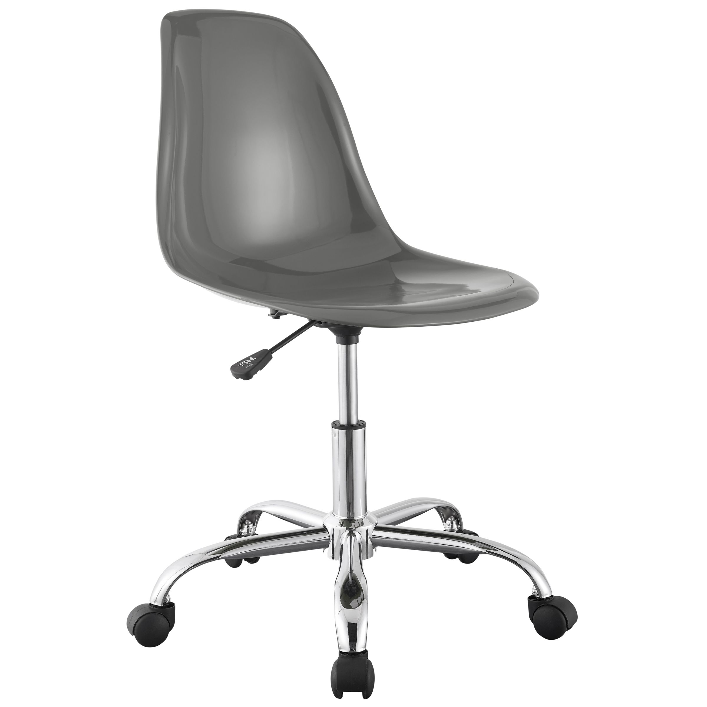 Home Contemporary office chairs, Office chair, Chair