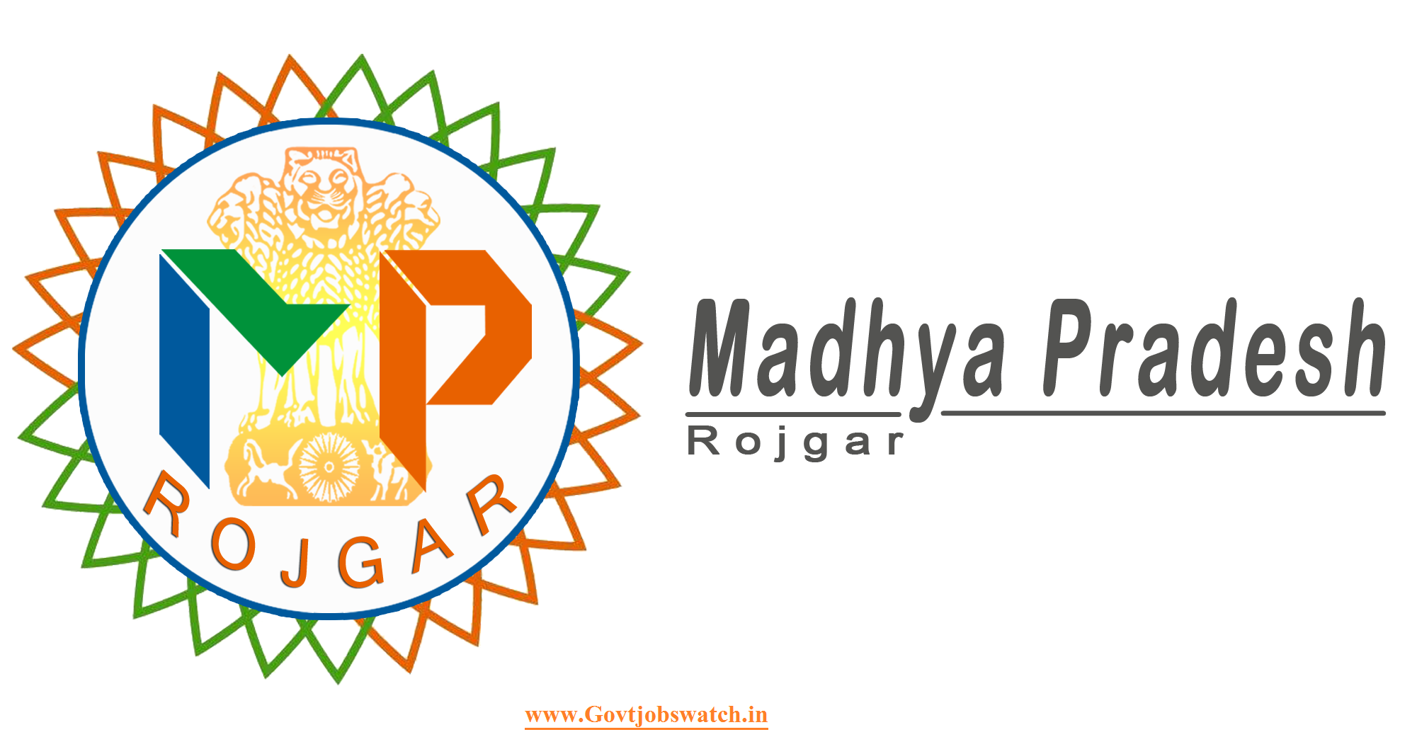 MP Rojgar Panjiyan Registration Online Form 2018-19 - Register ...