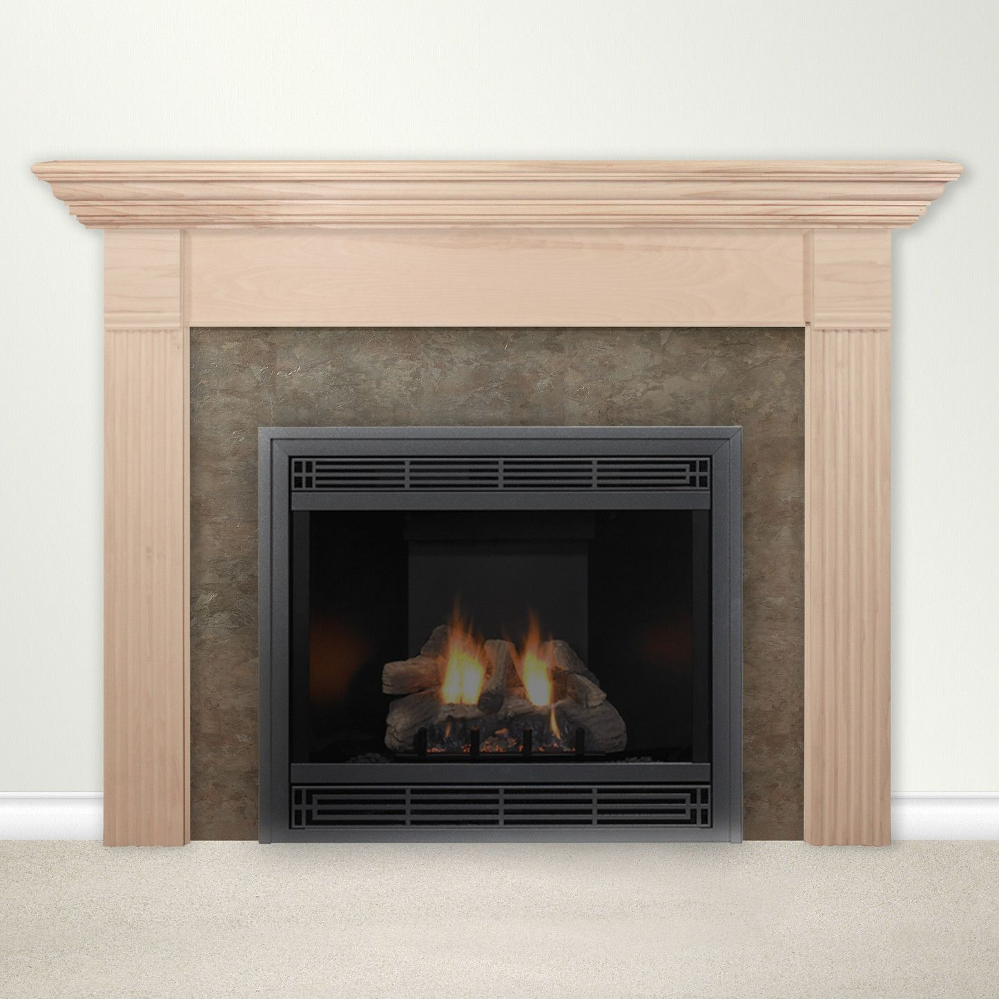 best fireplace mantel ideas for your home mantel ideas