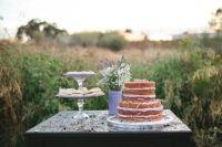 lavender-wedding-inspiration-081