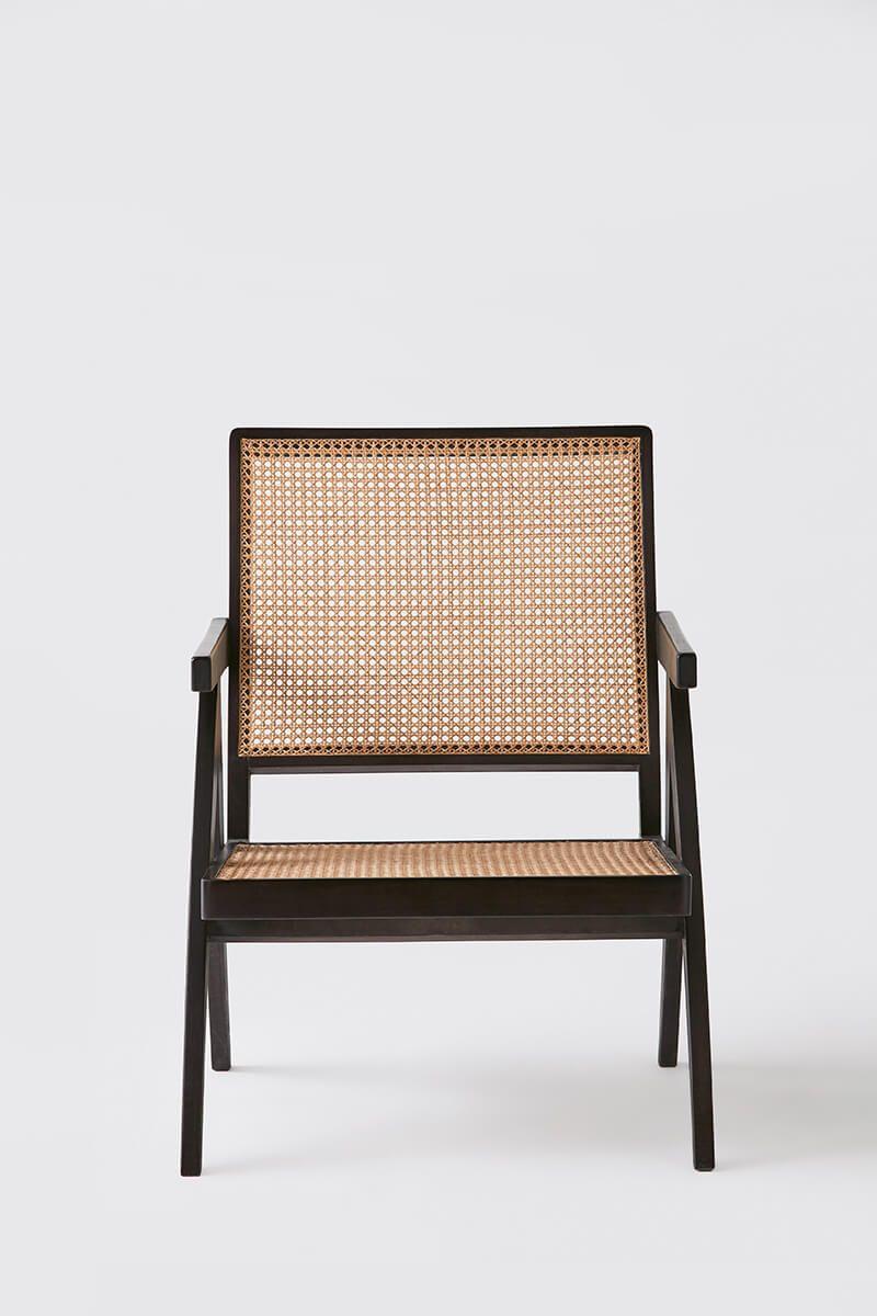 No 23 Design Studio Dis Mekan Mobilyalari Sandalye Pierre Jeanneret