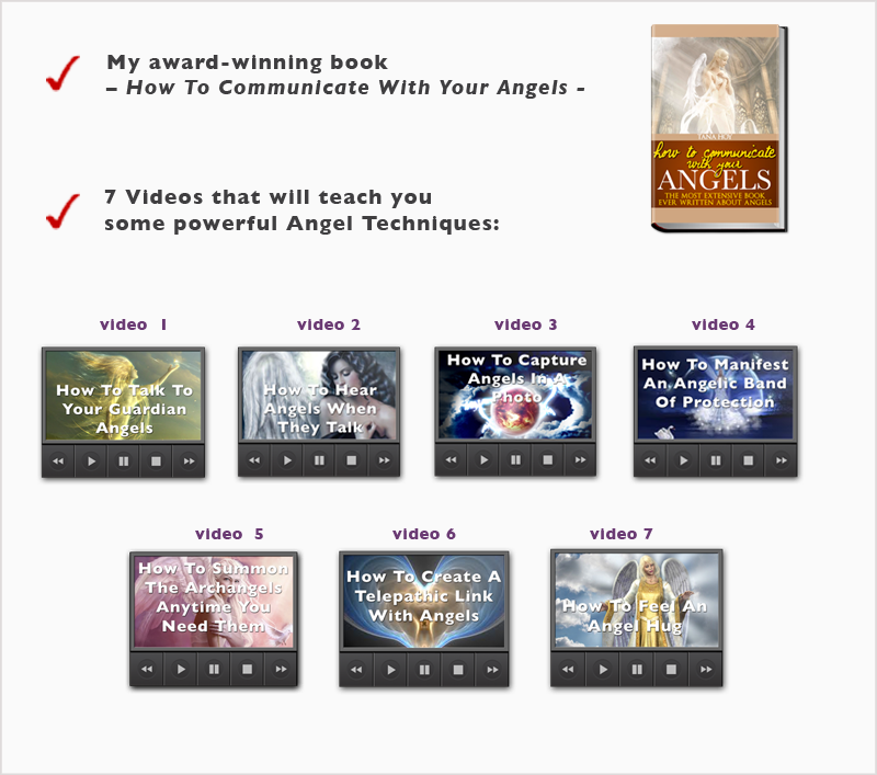 https://t.co/iex4hizfpX  -   Discover Your Angels