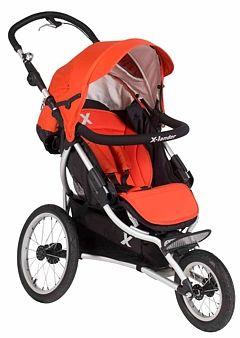 Wozek Spacerowy X Lander X Run Spiwor 2014 2015 Kurier Gratis 10 Taniej Tylko Do 31 Sierpnia Id17779 1119 Zl Dino Baby Strollers Stroller Children