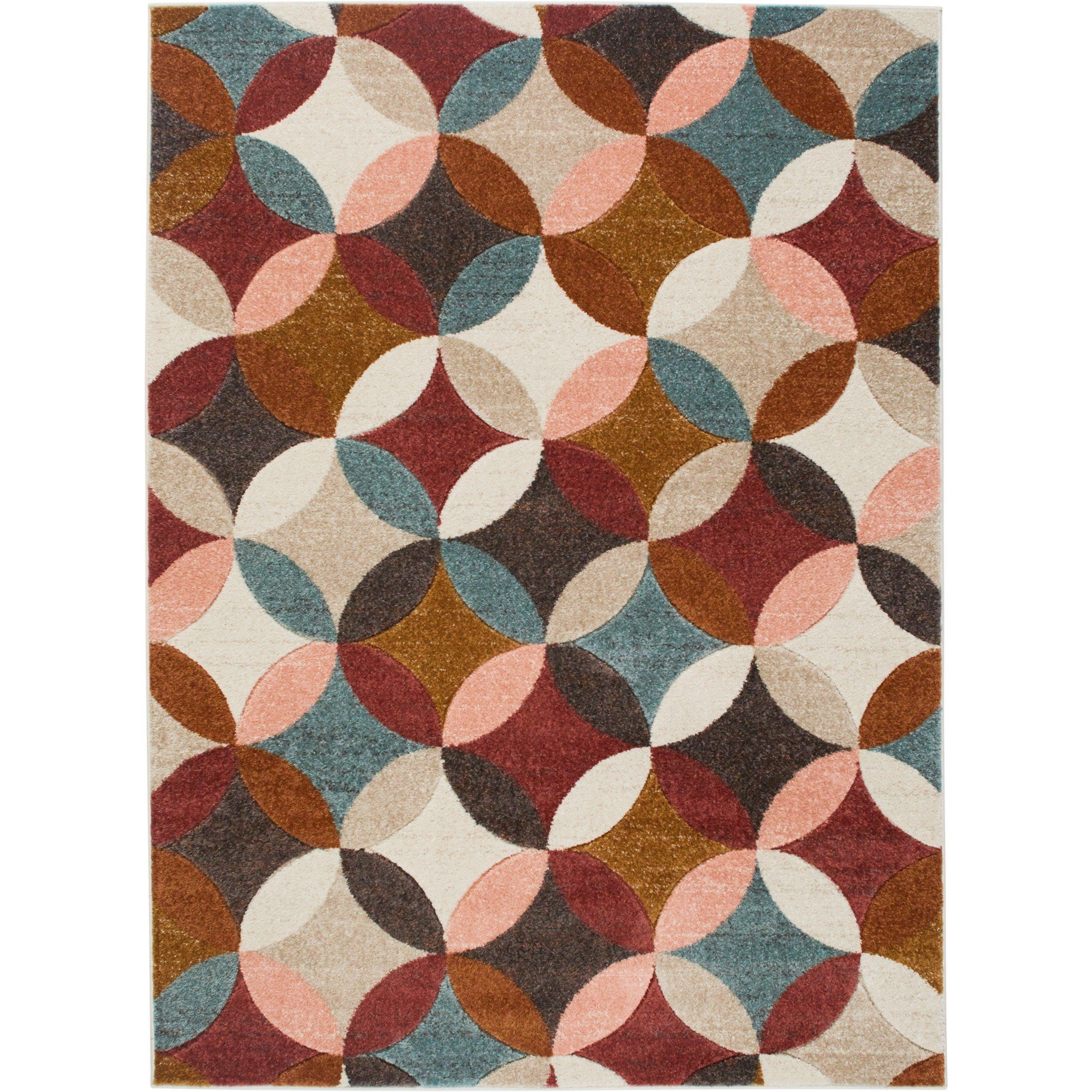 Tribeca Area Rug G2197 991 Home Dynamix Area Rugs Indoor Area Rugs
