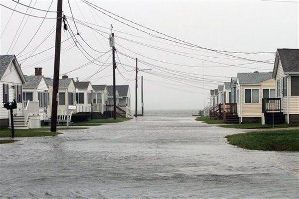 Hampton, N.H.   Hurricane Sandy   Comcast.net Oct. 29, 2012.