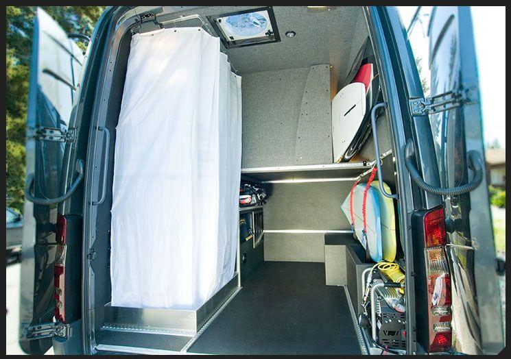 Stainless Steel Rv Shower Pan.Stainless Steel Shower Pan Sprinter Van Camper Van Shower
