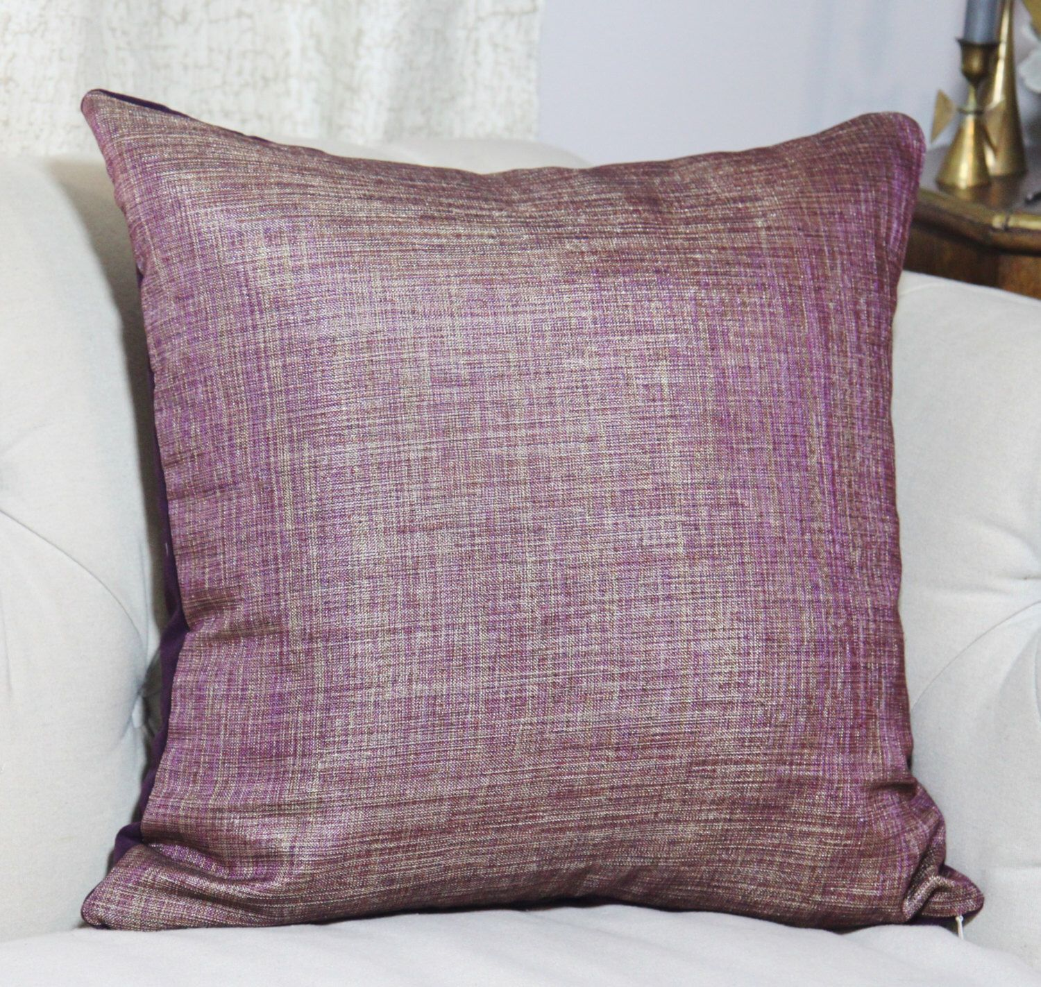 southwest fresh of pillows if rustic like decor tone jewel love photos the adorable style and pillow you will