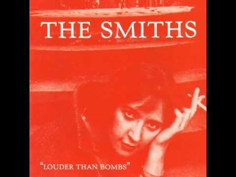 The Smiths Quot Oscillate Wildly Quot This Song Will Always Get