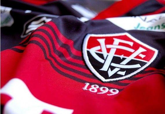 96c53f2730 20140711 esporte clube vitoria camisa 570x394 Esporte Clube Vitória ...