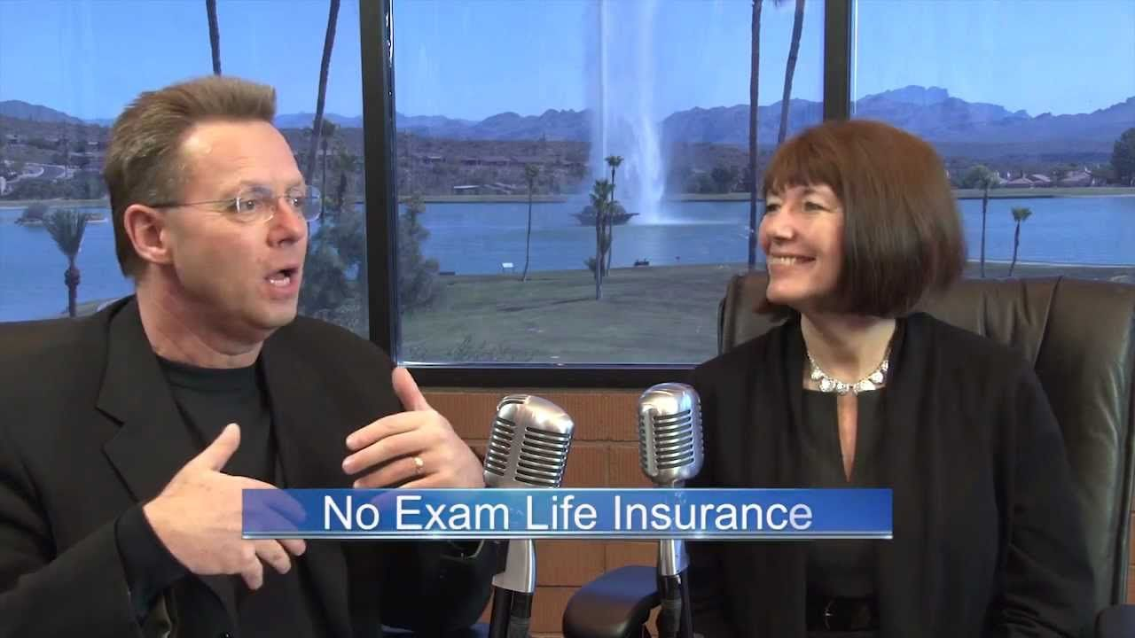 Pin on Life Insurance for All Health