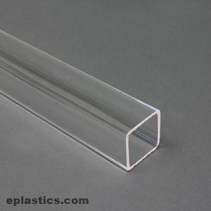 Acrexst2 000 Acrylic Tube Acrylic Rod Tube