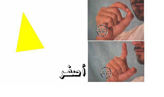Http D2000 4mg Com جميع الصور من موقع لغة الاشارة الوصفية الكويتية Learn Sign Language Sign Language Language