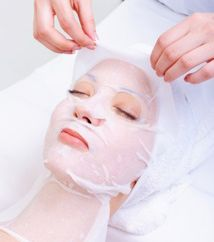 The importance of beauty is treated by us in the best regard. Facial treatments in manifold levels, one can find Best Facials in San Diego La Jolla where the skin is coddled with rich ingredients after knowing the skin type that make the skin glow profusely.