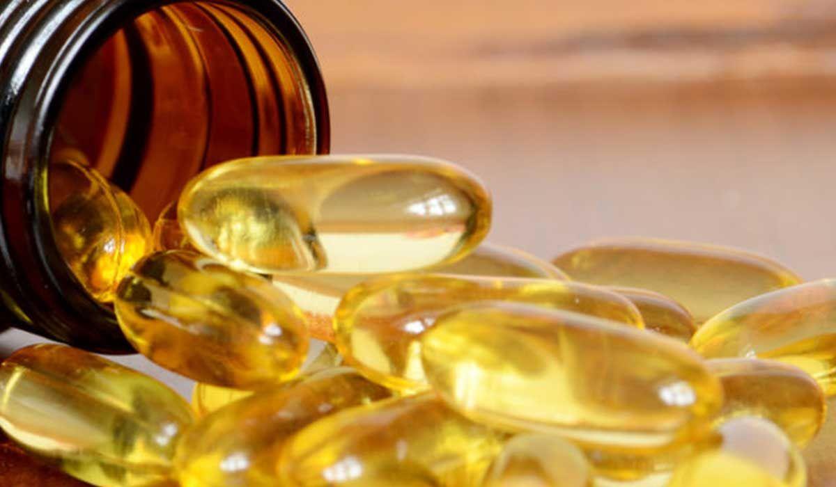 أضرار فيتامين د In 2020 Home Remedies For Psoriasis Vitamins For Skin Psoriasis Remedies