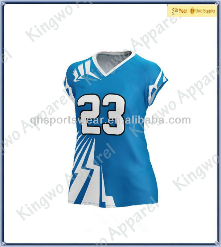 mizuno volleyball jersey maker 40