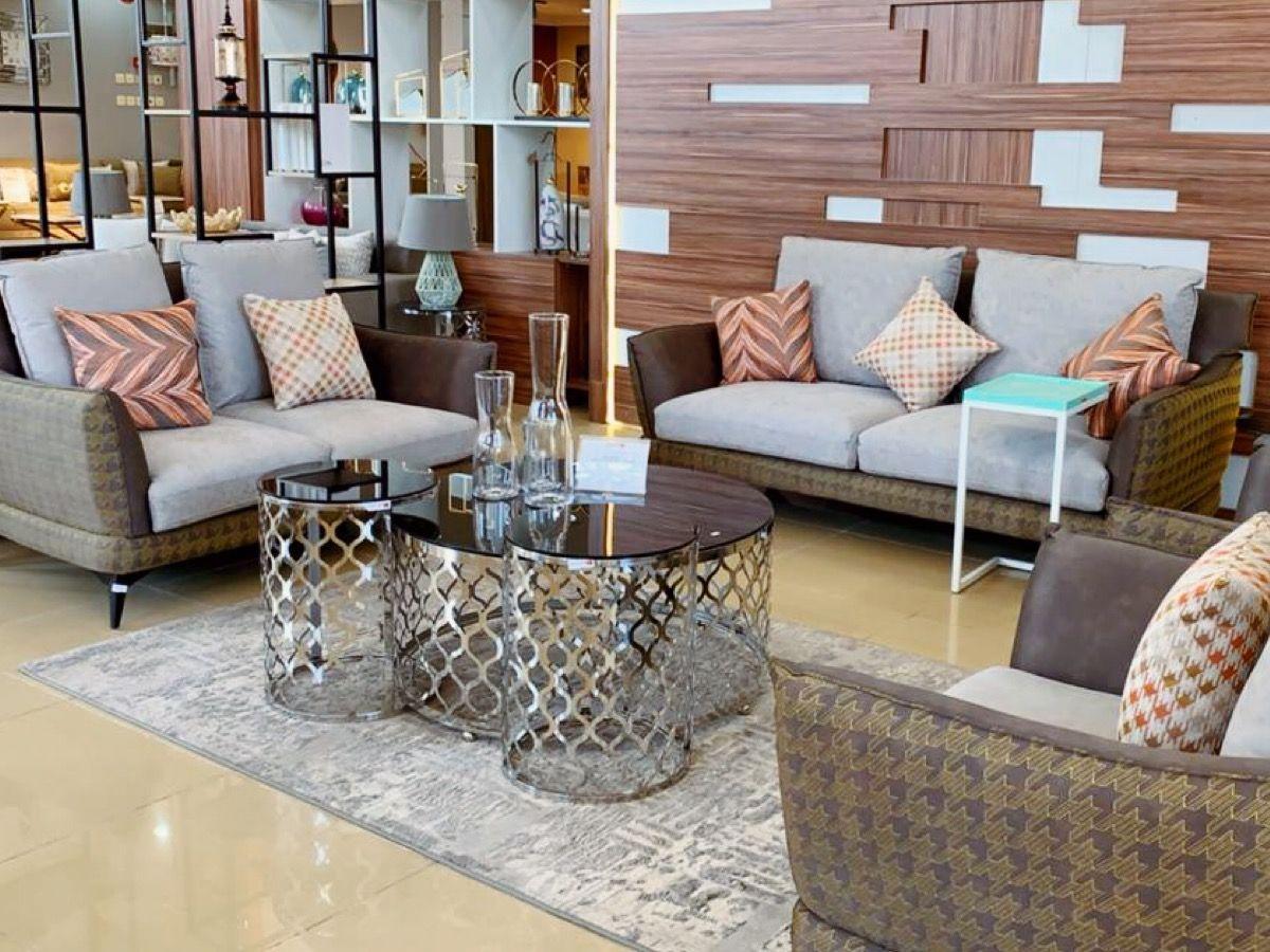 Pin By هوم برونز On اثاث Outdoor Furniture Sets Outdoor Decor Outdoor Furniture
