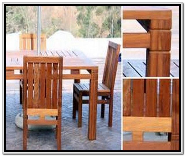 Christy Sports Patio Furniture Denver   Http://www.ticoart.net/