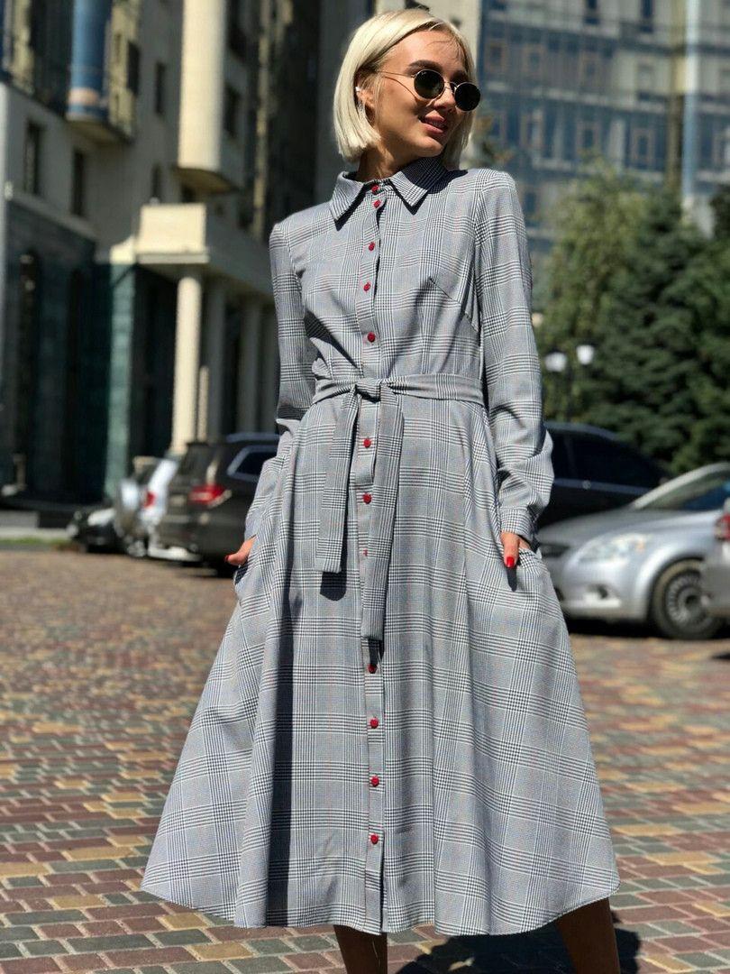 a7724871 ... Интернет-магазин женской одежды