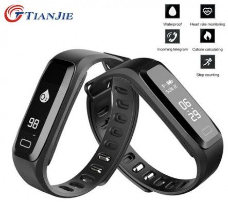 48+ ideas fitness tracker excel heart rate #fitness