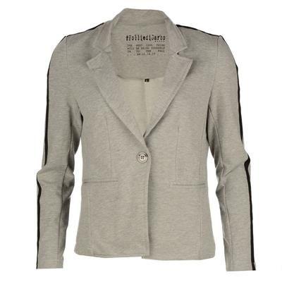 Dames Blazers Online kopen bij Berden Fashion